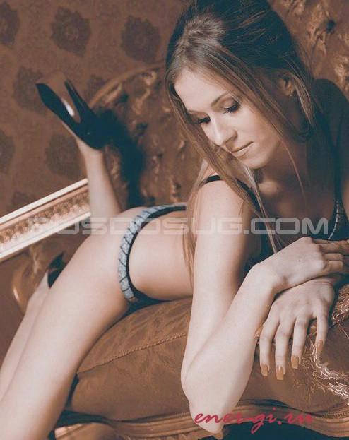 Реальная проститутка Кери Вип