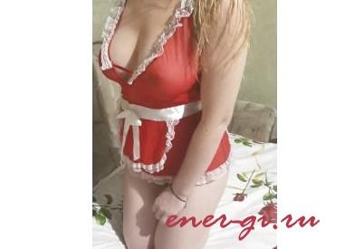Реальная проститутка Настёнка фото без ретуши