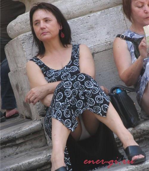 Реальная проститутка МАША фото без ретуши