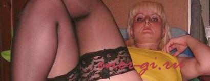 Реальная проститутка Парасковьюшка 100% реал фото