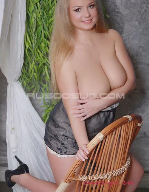 Девушка индивидуалка Сафа18