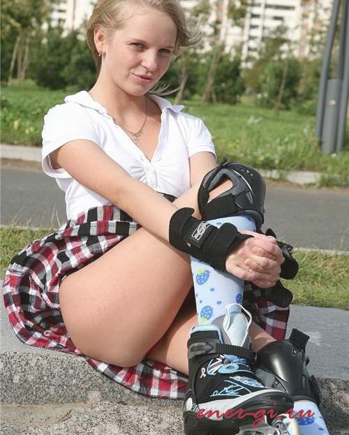 Доступные проститутки из Ростова-на-Дону