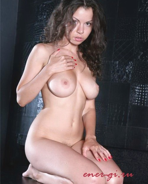 Проститутка Магдаленка фото 100%