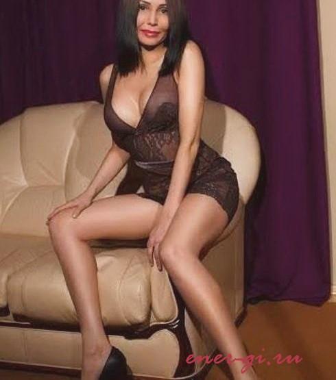 Проверенная проститутка Арына 100% фото мои