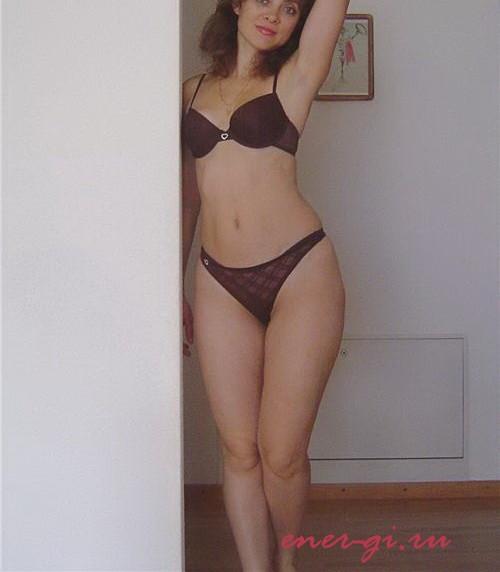 Шалава Жансая фото без ретуши