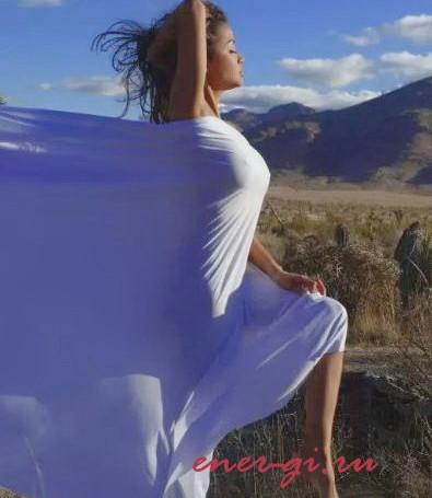 БДСМ-проститутки в Минеральных Водах