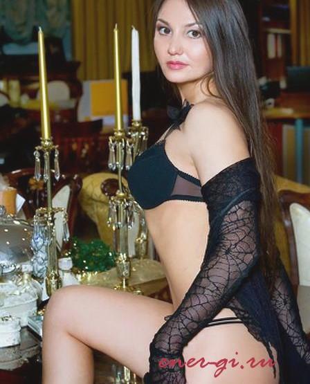 Проверенная проститутка Эгги30