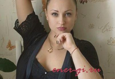 Доступные проститутки Хабаровск