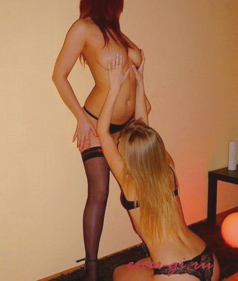 Девушка проститутка Венделин 100% реал фото